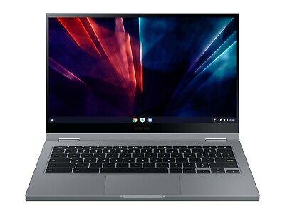 Samsung - Galaxy Chromebook 2 - 13.3