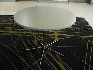Small round table Brisbane City Brisbane North West Preview