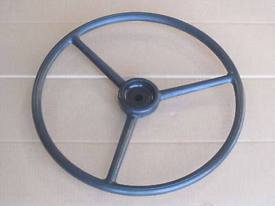 Steering Wheel For Oliver 1600 1900 550 Super 55