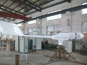 New-2014-Model-10kw-Variable-Pitch-Wind-Turbine-Controller-for-On-Off-Grid