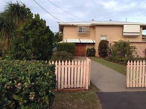 Two Story, 4 bd, two bath house for rent 99 Point O'Halloran Road Victoria Point Redland Area Preview