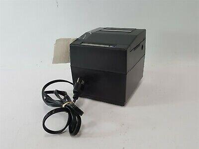 Citizen Idp 3550 Pos Receipt Printer Dot Matrix Impact W Ribbon