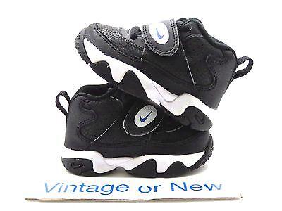 ebay image