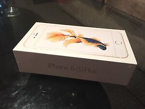 Urgent to sale iPhone Coburg North Moreland Area Preview