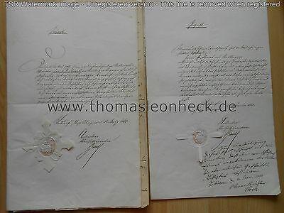 Walddorf-Häslach ELWERT Schiemer Hilbert Walddorfhäslach Reutlingen Tübingen