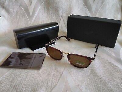 a7fc2a13b5 גברים של אביזרים משקפי שמש ועזרים משקפי שמש - Persol  פשוט לקנות ...