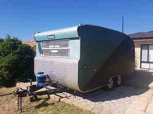 Motorbike trailer - custom Banksia Grove Wanneroo Area Preview