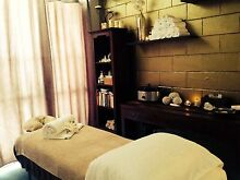 Affordable Massage room for rent Robina Gold Coast South Preview