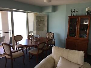Dining room suite Golden Beach Caloundra Area Preview