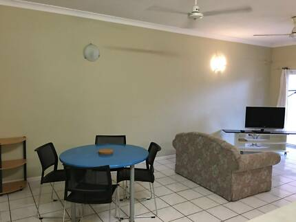 ROOM TO RENT, FULLY FURNISHED, SPECIAL wet season PRICE