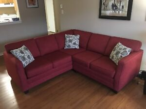 Asssorted furniture for sale