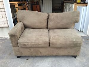 Small Seating Couch