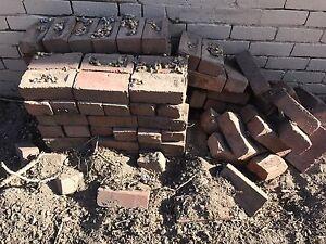 Bricks in great condition Glen Iris Boroondara Area Preview