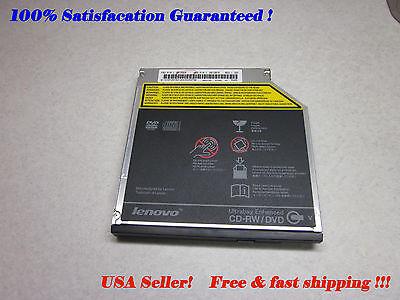 IBM  LENOVO 39T2669  CD-RW/DVD 39T2815  THINKPAD R51 R60 Z60 R61  39T2667, used for sale  USA