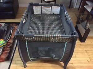 infant new bassinet on sale
