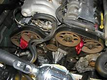 !!!! say no Getting ripped off by your mechanic !!!!!!! Croydon Park Port Adelaide Area Preview