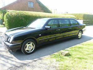 MERCEDES-LIMOUSINE-E210-TURBO-DIESEL-1998-NOT-HEARSE