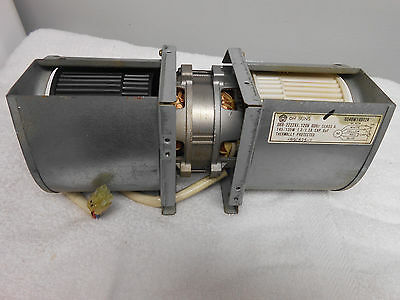 Запчасти и принадлежности Whirlpool KitchenAid Microwave