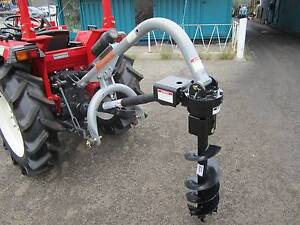 ***** TRACTORAMA P/H/DIGGER/CARRYALL /PACKAGE ***** Bentley Canning Area Preview