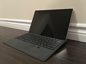 *Best Price* TOP SPEC Microsoft Surface Pro 4 (FREE ACCESSORIES)