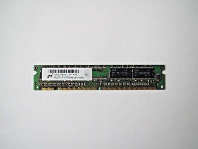Approved Cisco MEM870-128D 128Mb DRAM 871 876 877 878