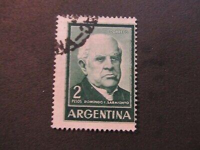 ARGENTINA - LIQUIDATION STOCK - EXCELENT OLD STAMP - 3375/56
