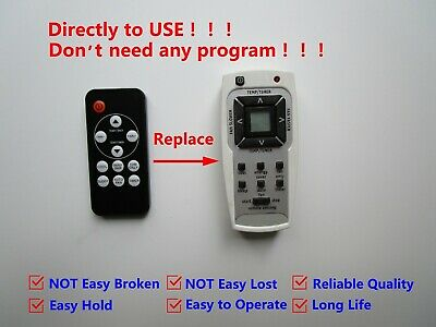 Used, Remote Controller For Frigidaire FAA087P7A FAC127P1A3 FAS187P2A1 Air Conditioner for sale  China