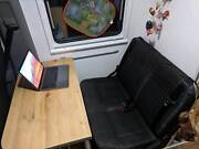 Full-spec Motorhome for sale -- Must go fast! Sydney City Inner Sydney Preview