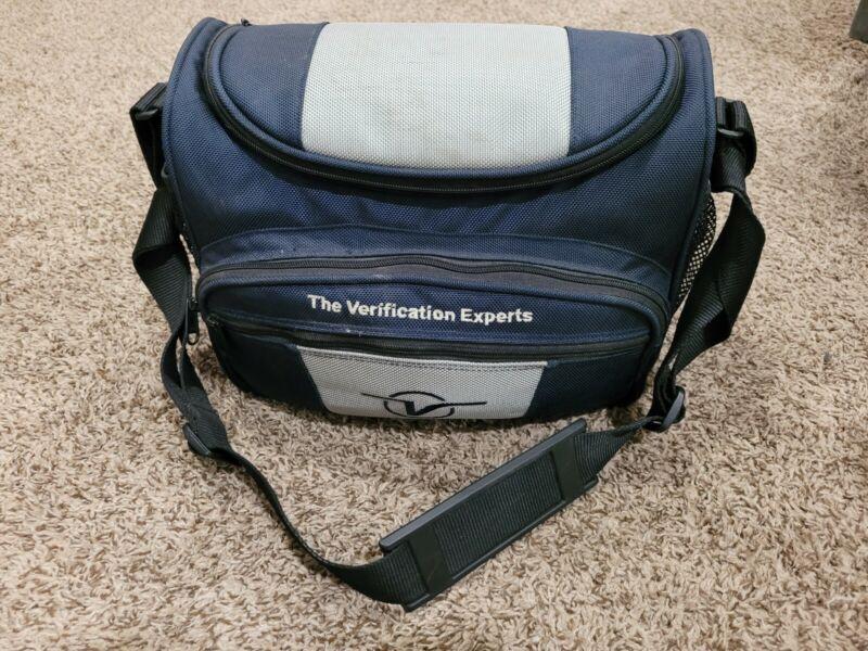 VePAL TX300e Tester
