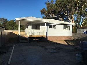 2 bedroom granny flat Gwynneville Wollongong Area Preview