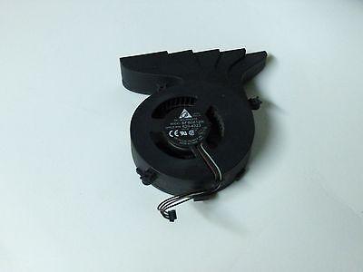 "Original Apple iMAC 20"" A1224  2008  Cooling Fan 620-4323"