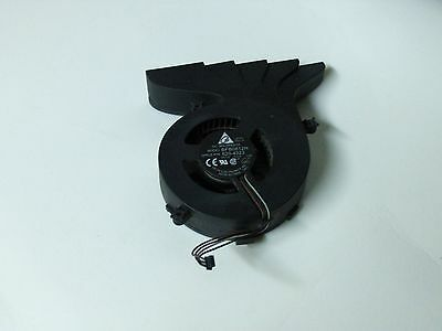 "Original Apple iMAC 20"" A1224  2008  Cooling Fan 620-4323"