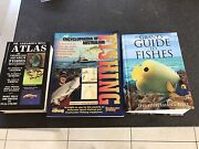Fisherman Bibles Caboolture Caboolture Area Preview