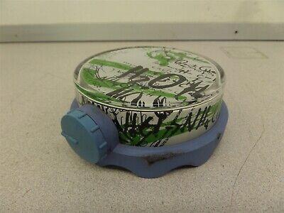 Ika Colorsquid Magnetic Stirrer 0-1500 Rpm Harrys Notes