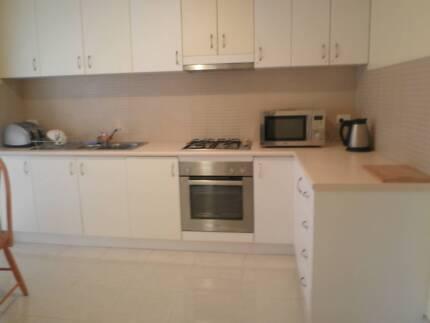 Room for ren - $110pw Frankston North Frankston Area Preview