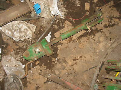 Oliver Tractor 3 Point 3pt Lift Arm 1600 1650 1655 1850 1750 1755