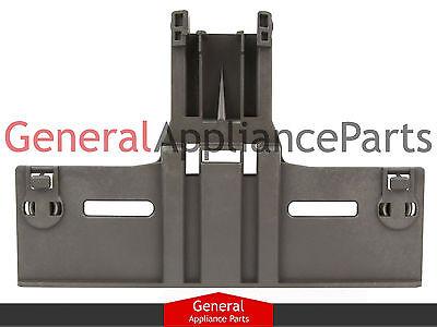 KitchenAid Sears Kenmore Dishwasher Top Upper Rack Adjuster W10350376 W10253546
