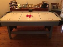 Air Hockey Table Barden Ridge Sutherland Area Preview