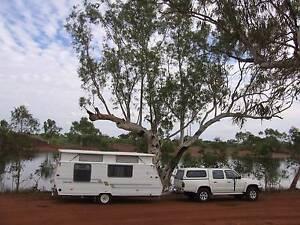 1996 COROMAL SEKA 505 Kallangur Pine Rivers Area Preview