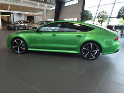 Rs7-apple-green-04
