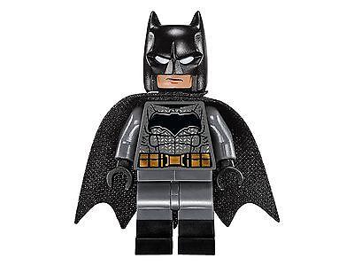LEGO 76046 DC Heroes of Justice League Batman Minifigure