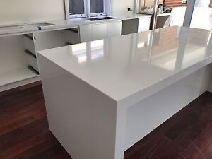 Anything marble granite or engineered stone Joondalup Joondalup Area Preview