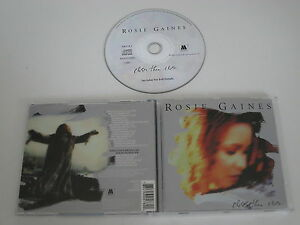 ROSIE-GAINES-CLOSER-THAN-CLOSE-MOTOWN-530-578-2-CD-ALBUM