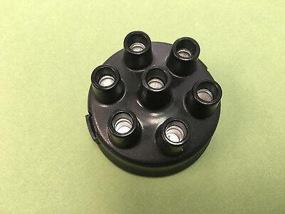 Complete Tune Up Kit Oliver Super 44 Super 55 Super 66 660 550 Delco Clip 60