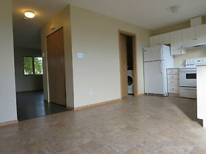 """ONLY """"1"""" LEFT    SPACIOUS TOWNHOME $299.00 DEPOSIT  587-343-6260"""