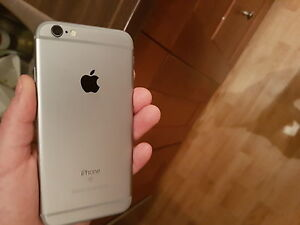 Brand new Iphone 6s 64g for sale
