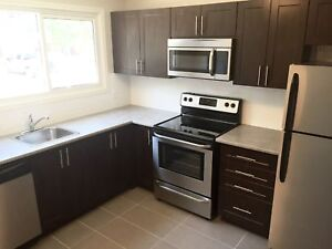 Pet Friendly Spacious 3 Bed Townhome in Hamilton!