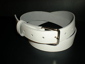 White-leather-belts-suitable-for-men-and-women-from-small-to-XX-large-sizes