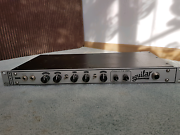 AGUILAR DB659 Tube Bass Preamp Hoppers Crossing Wyndham Area Preview