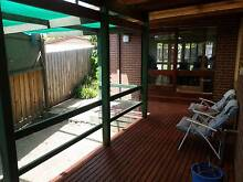 Doncaster share house 1 room to rent Doncaster East Manningham Area Preview